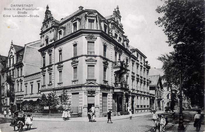 förderverein johannesplatz-darmstadt e.v.-